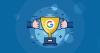 Web Sitenizi Google'da Üst Sıralara Çıkarın: SEO
